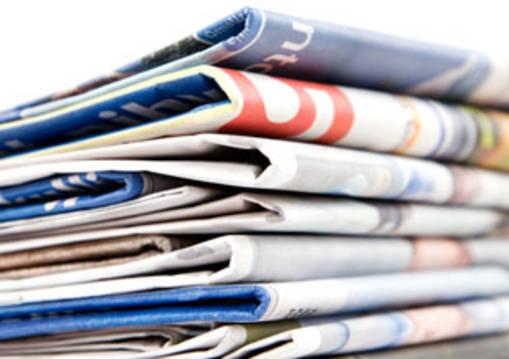 pile-de-journaux.1264657961.jpg