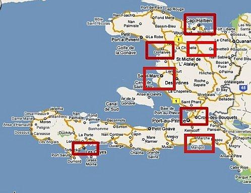 haiti-carte-des-villes.1266819892.jpg