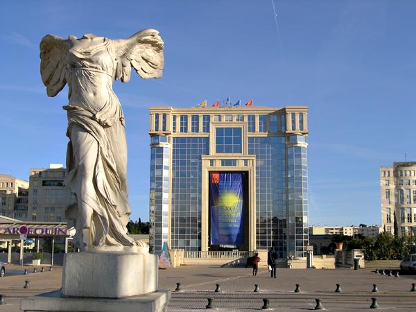 hotel-de-region-montpellier.1266302311.jpg