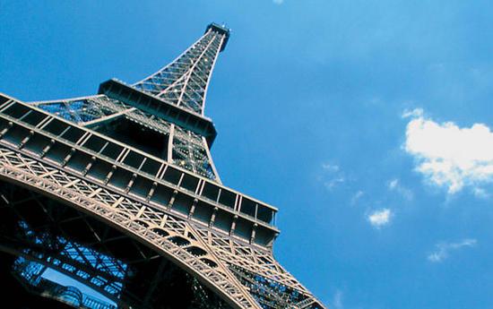 paris_ile_de_france_home.1269499908.jpg