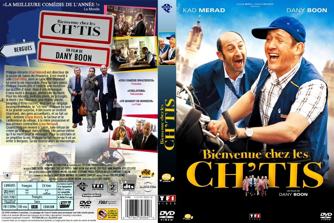 bienvenue_chez_les_ch_tis.1268305071.jpg