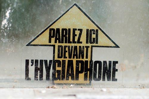 hygiaphone.1269330179.jpg