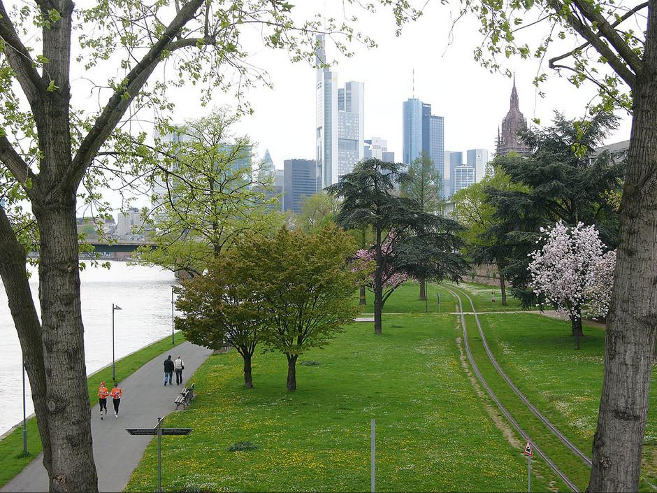 francfort-parc.1267873186.jpg