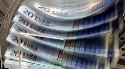 argent-20-eh.1268116918.jpg