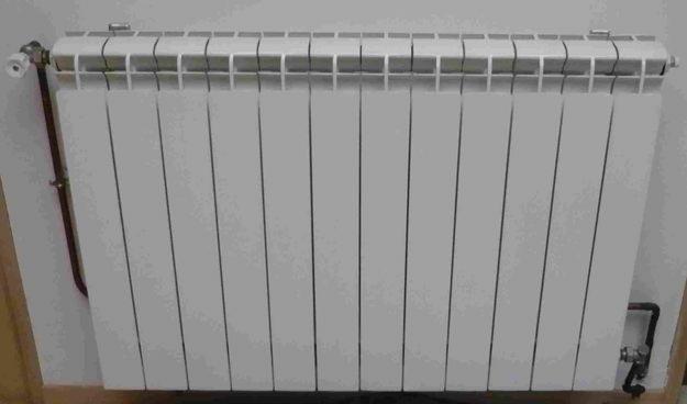 radiateur.1270714339.jpg