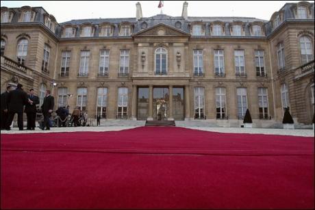 palais-de-lelysee.1271139701.jpg
