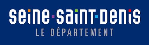 nouveau-logo-seine-saint-denis.1270620011.jpg