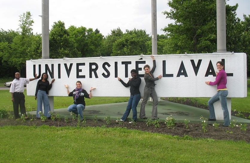 canada-universite-laval-etudiants.1274032188.jpg