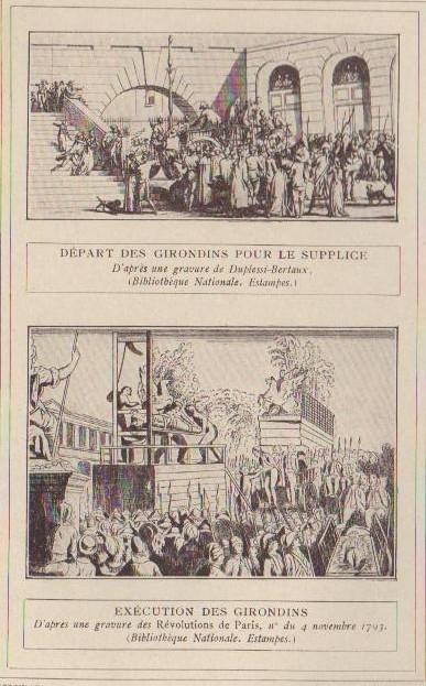 girondins-et-jacobins.1287471991.jpg