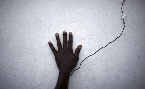 haiti-tremblement-de-terre.1295510686.jpeg