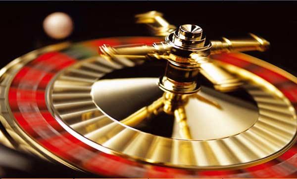 roulette-casino.1294916943.jpg