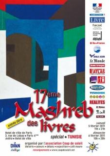 maghreb-des-livres.1295331800.jpg