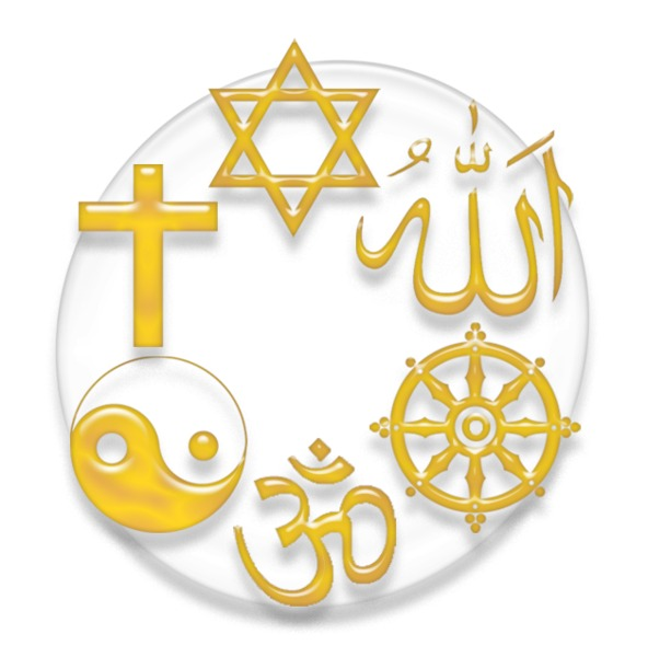 symbols-4-world-religions.1294127230.jpg