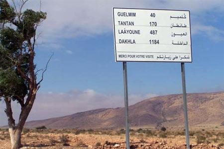 distances-maroc.1297150626.jpg