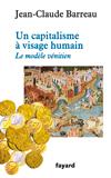 un-capitalisme-a-visage-humain-le-modele-venitien.1297062893.jpg