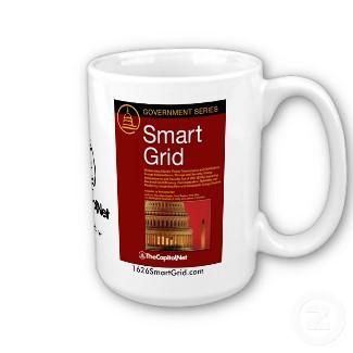 smart_grid_mug.1302592585.jpg