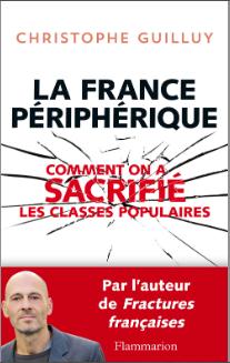 La France périphérique 2