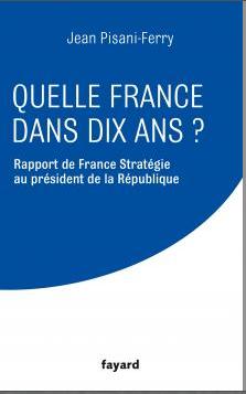 Quelle France dans dix ans 1