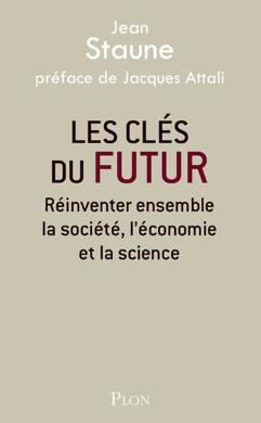 Les clés du futur Jean Staune