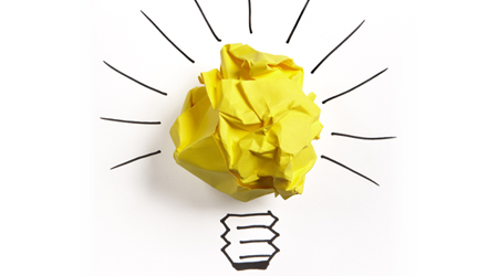 Innovation frugale