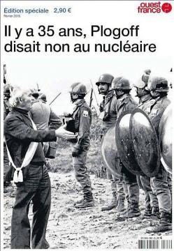 il-y-35-ans-plogoff-disait-non-au-nucleaire